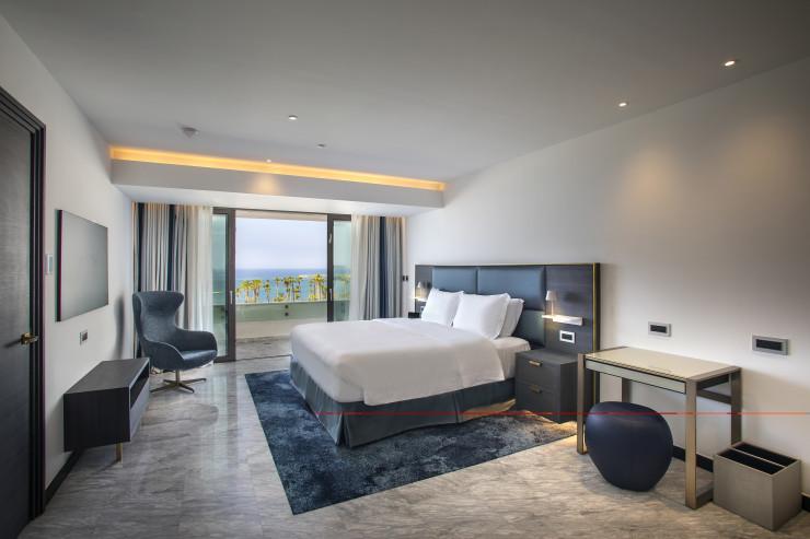 SPY_8292 - Lifestyle Suite Sea View (bedroom)