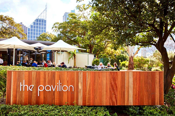 The-Pavilion-Restaurant-Function-Venues-Sydney-Rooms-CBD-Venue-Hire-Party-Room-Outdoor-Cocktail-Corporate-Wedding-Birthday-Dining-Launch-Event-001-1