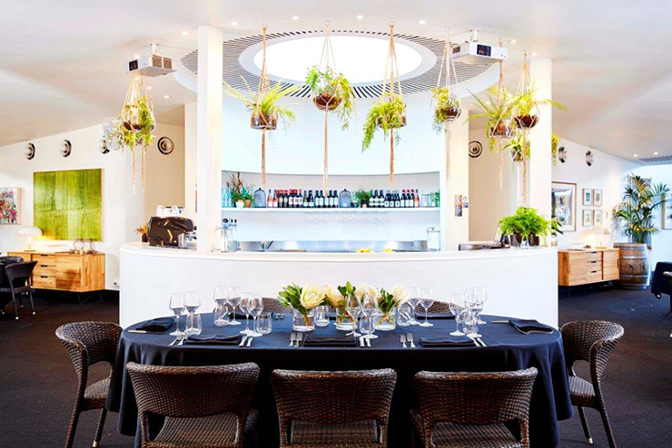 The-Pavilion-Restaurant-Function-Venues-Sydney-Rooms-CBD-Venue-Hire-Party-Room-Outdoor-Cocktail-Corporate-Wedding-Birthday-Dining-Launch-Event-005-1