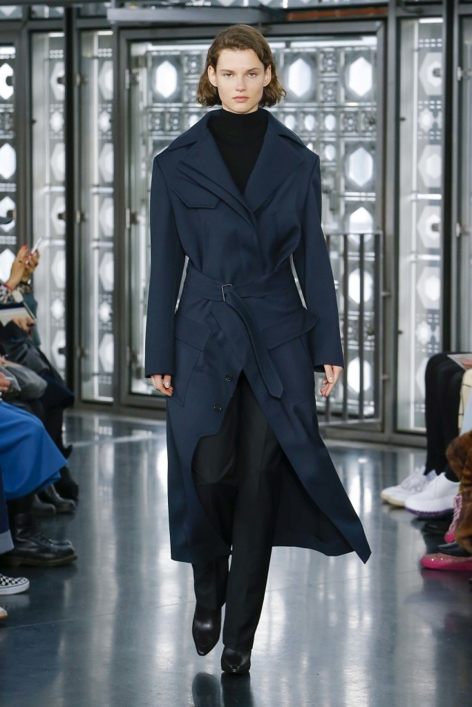 atlein_aw18_look_01-1200-w-61d13ad8c3bc
