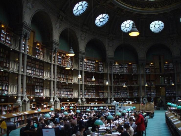 Фото: masreiat.net