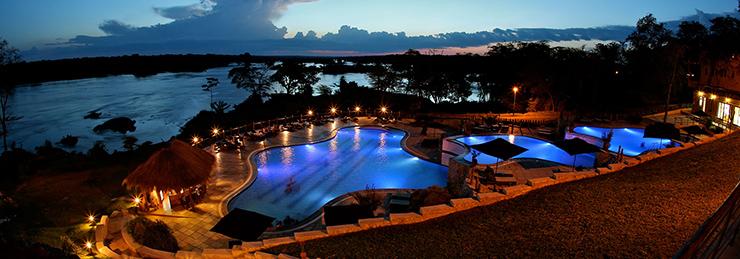 chobe-safari-lodge-nile-view-at-sunset-1