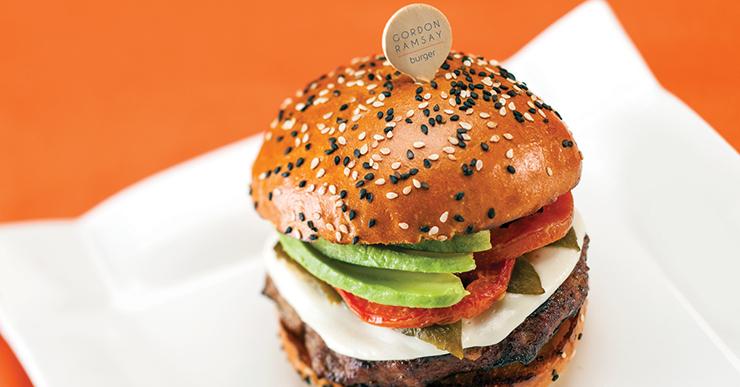 gordon-ramsay-burger