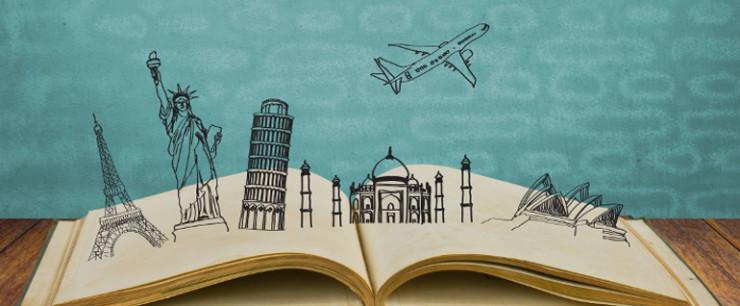 travel-books-blog11-728x3201
