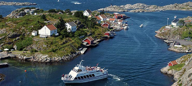 Kristiansand-Ulvoysund-Norway-740