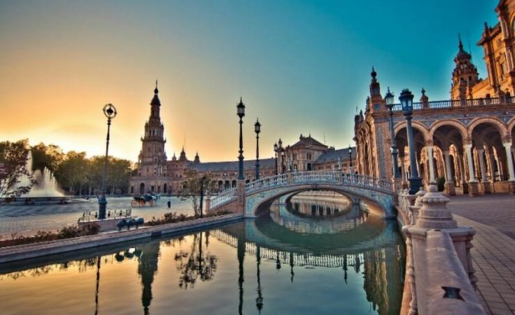 Seville.original.1481-800x532