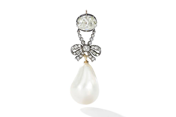 a-diamond-and-natural-pearl-pendant-royal-jewels-from-the-bourbon-parma-family-sothebys-november-2018