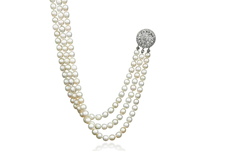 a-natural-pearl-and-diamond-necklace-royal-jewels-from-the-bourbon-parma-family-sothebys-november-2018