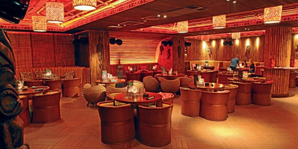 mahiki-london-club-4