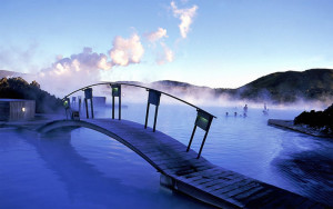 thumb__uploads_countries_iceland_sz_sz_blue-lagoon-5