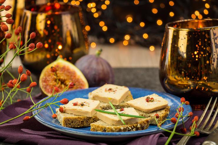 Фото: foodandmood.com.ua