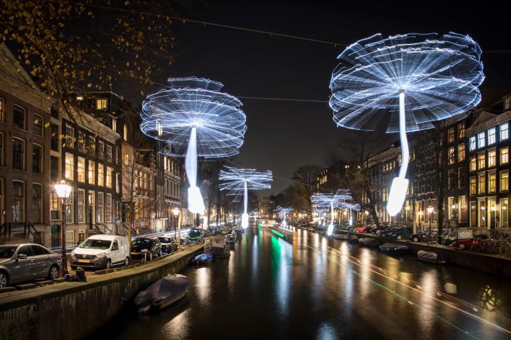 AmsterdamnLightFestival_10