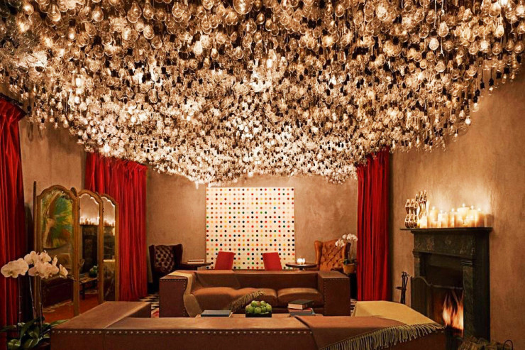 _Gramercy Park Hotel