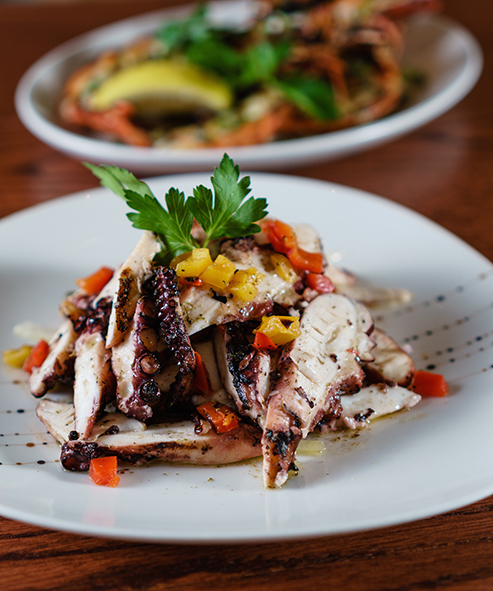 Grilled-Octopus_Justin-Levy2-1