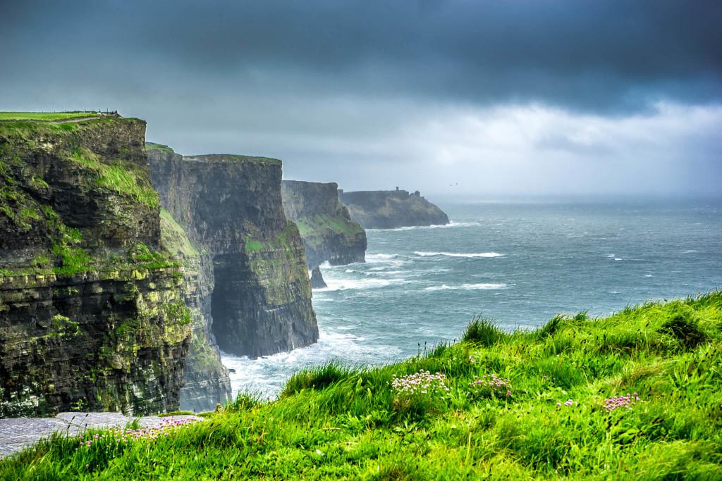 Programma-TLGS-v-Irlandii