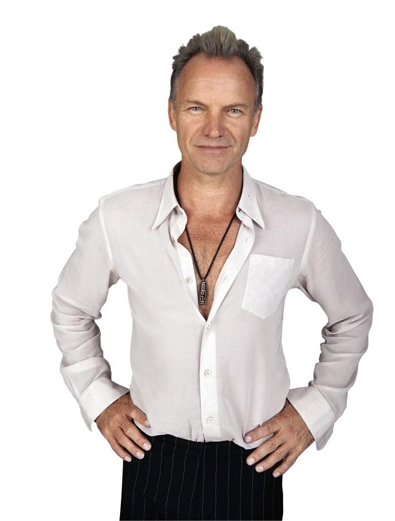 _Sting_Celebrity_City-2