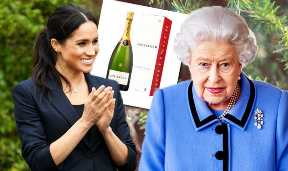 The-Queen-and-Meghan-Markle-1038566