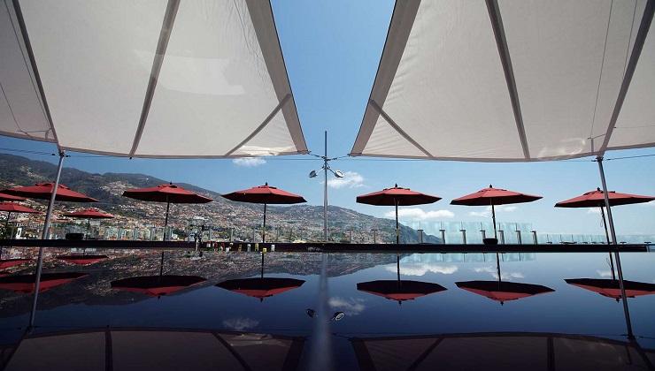 Vine Hotel. Фото: www.novaturas.lt