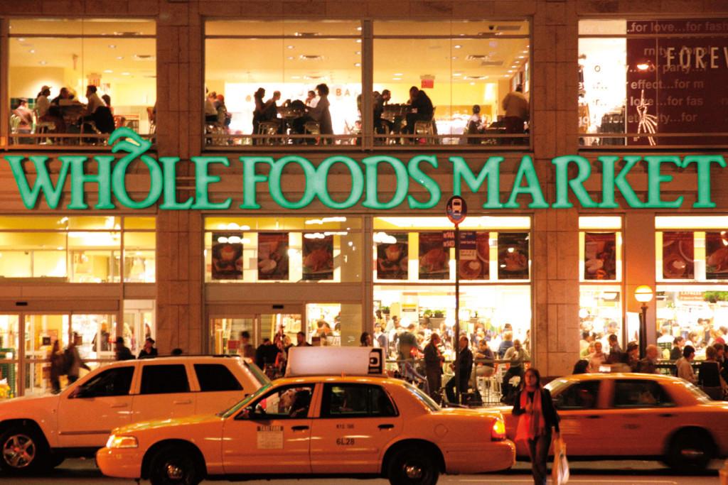 _capa-whole-foods-nova-york-e-voce