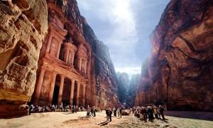 Иордания. Источник фото: best-tour.od.ua