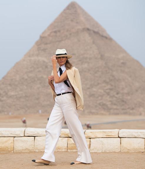 EGYPT-US-POLITICS-DIPLOMACY