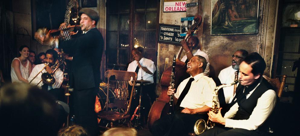 jazz_noviy_orlean