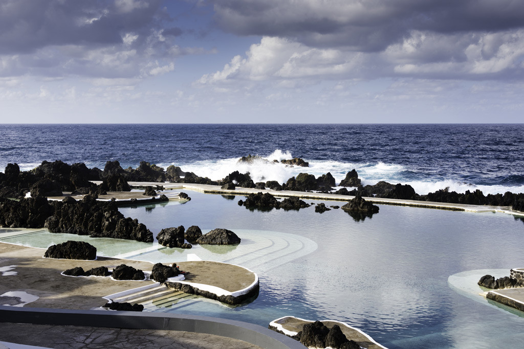 natural-pools-in-porto-moniz