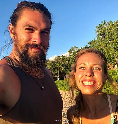 rs_1080x1134-181221151225-jason-momoa-wedding-crasher-photo-hawaii-instagram-cc.122118