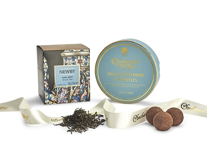 truffles_and_tea_together