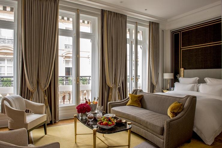 Фото: luxury-hotels.ru