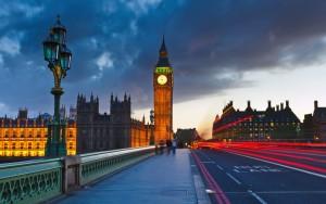 Великобритания Фото: PaySpace Magazine