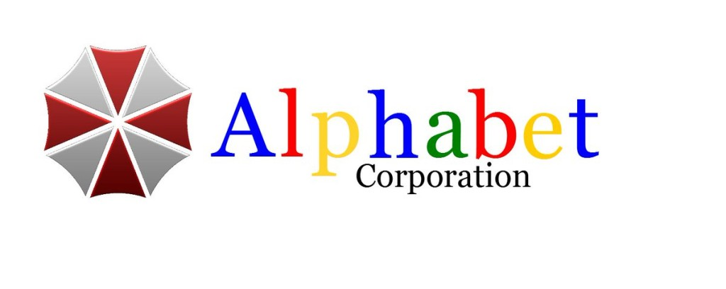 Alphabet, США Фото: Twitter