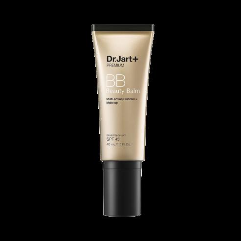 DR JART+, Premium BB Beauty Balm SPF 45