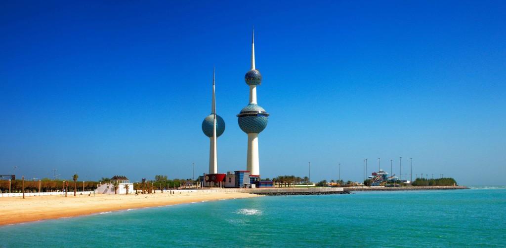 Кувейт. Фото: TPG