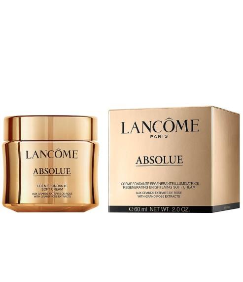 Lancôme, Absolue Revitalizing and Brightening Soft Cream