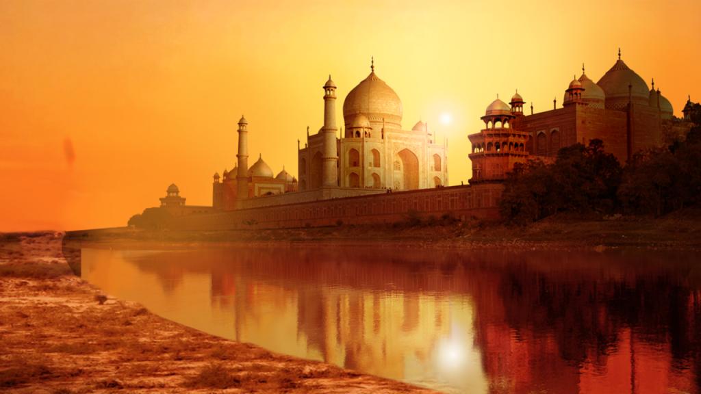 Индия Фото: ixbt.com