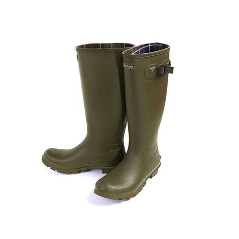 bede-wellington-boot-p15565-608_image