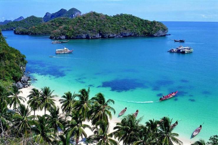 Индонезия Фото: global-travel.ru