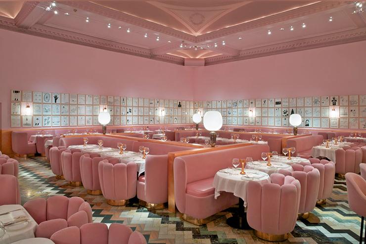 sketch-london-the-gallery-restaurant-02