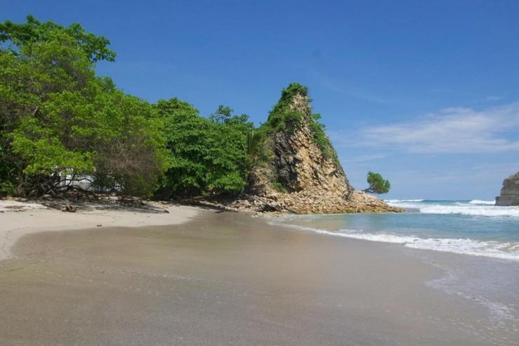 Никоя, Коста-Рика Фото: LifeGlobe