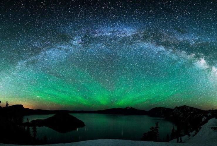 Швеция Фото: yandex.uz