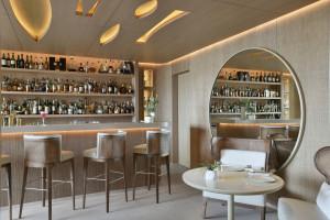 Cheval Blanc St-Tropez