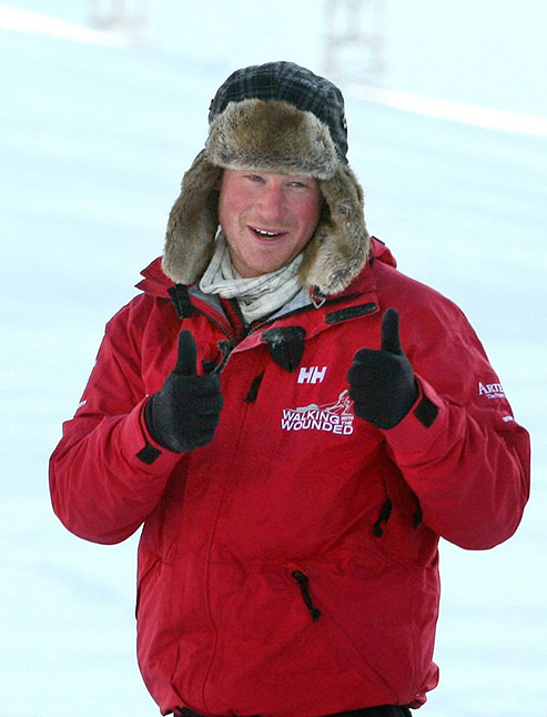 9081436-6640025-Harry_took_part_in_treks_to_the_North_Pole_in_2011_pictured_and_-a-59_1548680371481