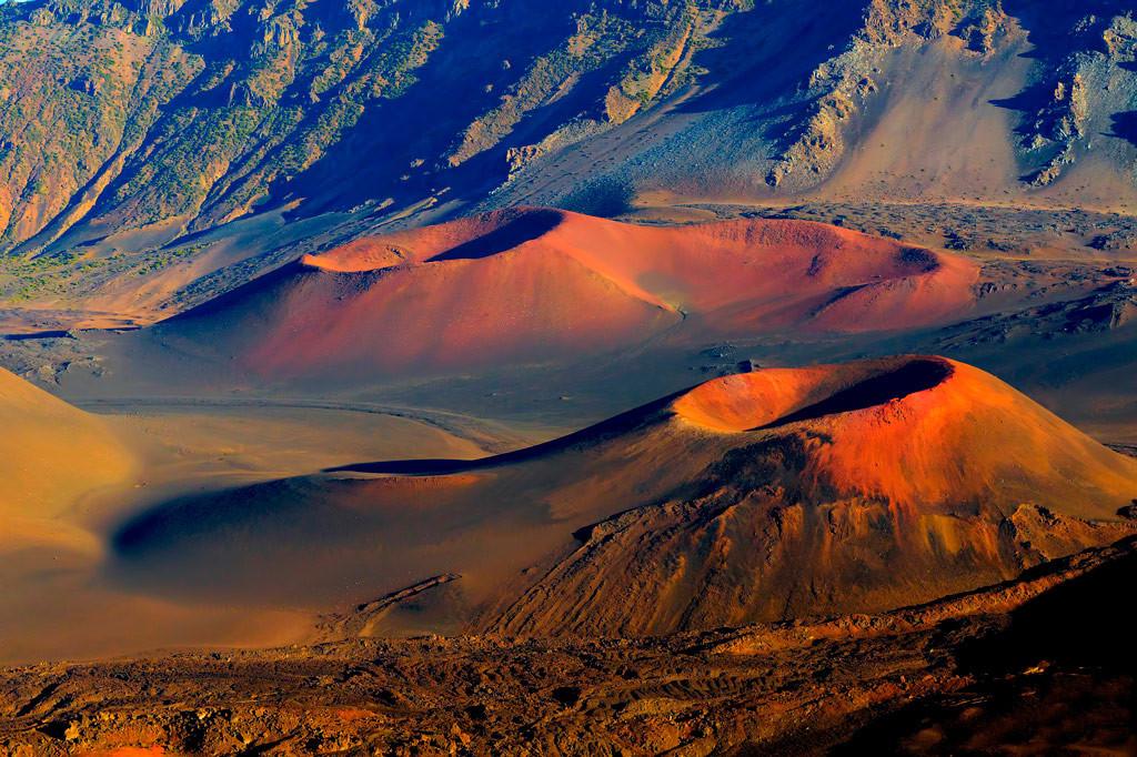 Фото: geographyofrussia.com