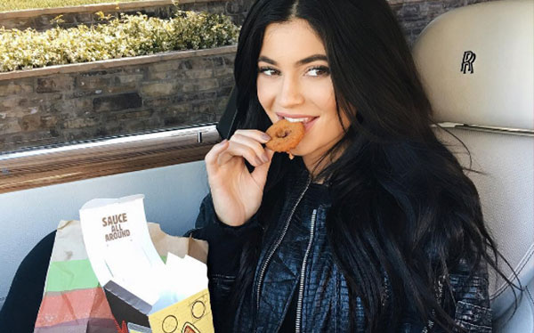 SITE-Kylie-food