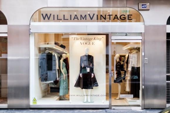 WilliamVintage-london-store-chic-retro-fashion-moda-vestidos-dress-glamour-style-PiensaenChic-Piensa-en-Chic