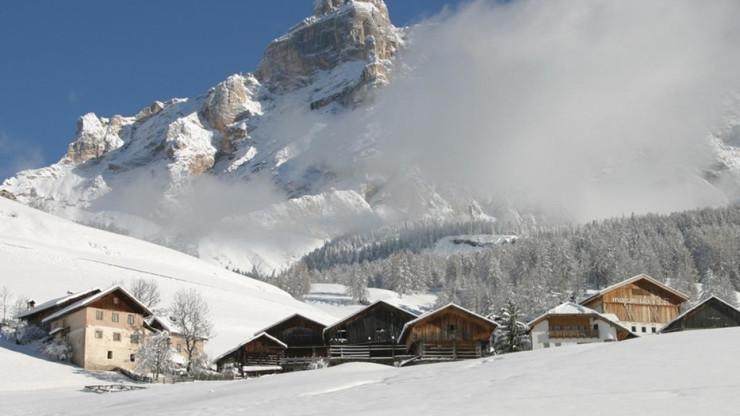 Фото: Südtirol