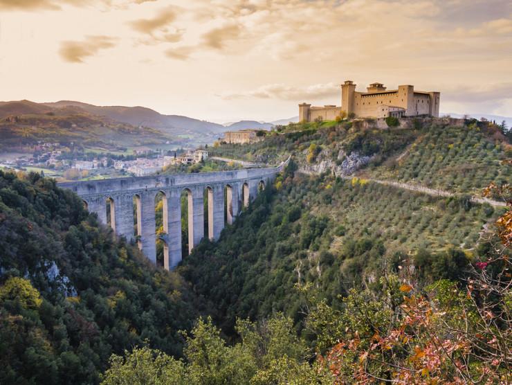 Фото: ITALY Magazine