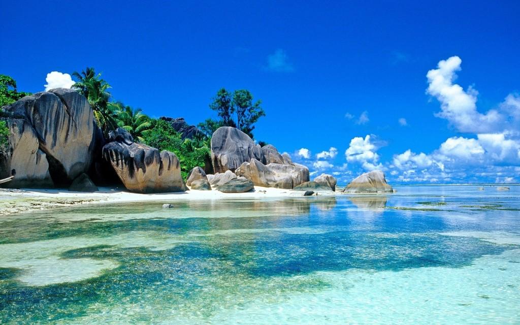 Шри-Ланка Фото: for-travels.ru