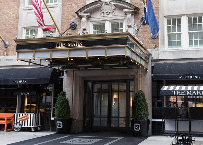 The Mark Hotel